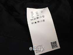 $1195 HUGO BOSS Mens Slim Fit Wool Tuxedo Suit Jacket Blue SPORT COAT BLAZER 36S