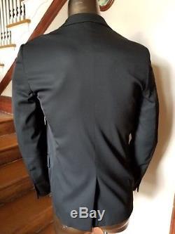 DIOR Slim Fit great SUIT Size 38