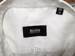 Dolce & Gabbana Tuxedo/Dinner Suit 38R Slimfit £1200 new