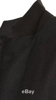 Hugo Boss Men's Slim-fit Suit'Novan1/Ben' New Collection-Beat That Price