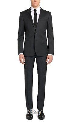 Hugo Boss Mens Slim-fit Suit'Hayes cyl' New Collection-BEAT THAT PRICE