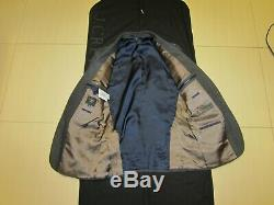 J. Crew Men's Ludlow slim fit suit new