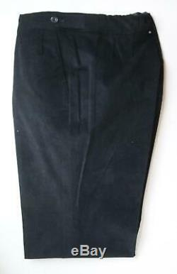Kilgour Slim Fit Fine Corduroy Cotton Suit It 50/it 52 Uk/us 40/36