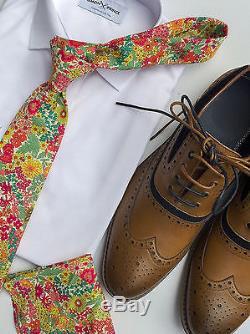 Mens Designer Blue Herringbone Slim Fit 3 Piece Tweed Suit Wedding Perfect